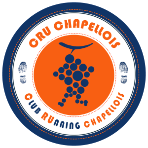 CRU chapellois