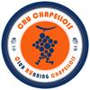 Assemblée Générale du CRU chapellois @ Maison de Pays, La Chapelle-de-Guinchay | La Chapelle-de-Guinchay | Bourgogne | France