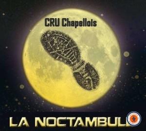 CRU (1)
