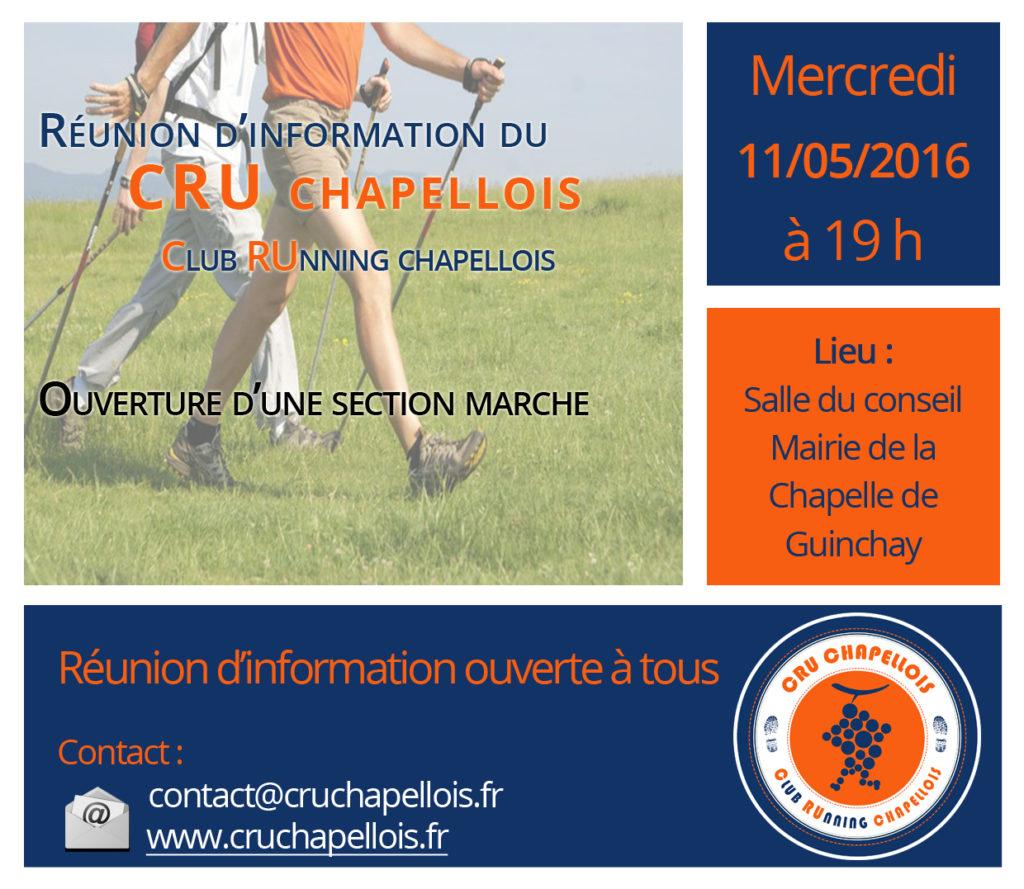 flyer_reunion_info_marche
