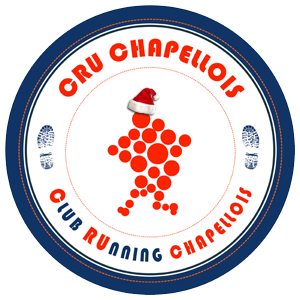 CRU chapellois - Club RUnning chapellois