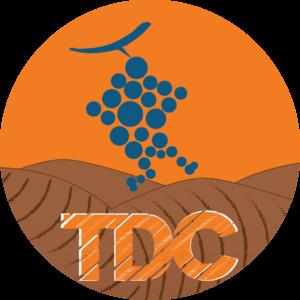 [TTB] Tour Des Crus 2020 - 4ème édition @ La Chapelle-de-Guinchay | La Chapelle-de-Guinchay | Bourgogne Franche-Comté | France