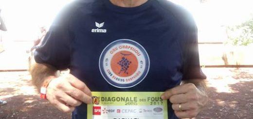 raph_diagonale_des_fous2