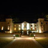 chateau_des_broyers_lyon_mariage01