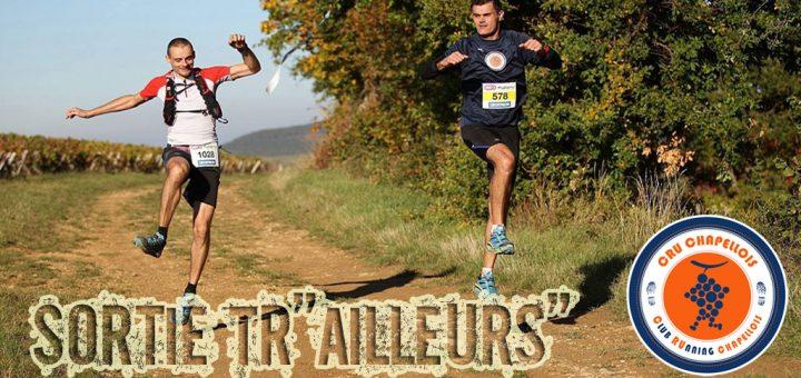 bann_sortie_trailleurs