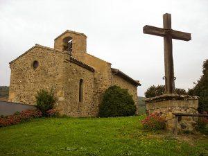 Chapelle-de-Vâtre-75-800x600