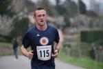 marathonvlp2016-1211.JPG