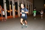corrida_lam2015-0754.JPG