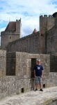 raph_carcassonne.jpg